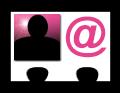 Descarga nuestro contacto en formato vCard (compatible con MS Outlook, Smartphones, etc…)